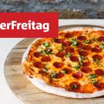 Der #FutterFreitag ist da, wer hat noch nicht, wer will noch mal? Folgen und RT für 25€ http://t.co/oeVOZmnsCc