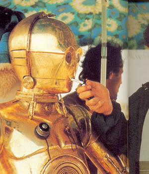 @StarWarsJunk There are no zealots like reformed smokers!! http://t.co/x1ZbwFmhgm