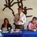 #CambiemosElRumbo del Ayuntamiento; fortaleciendo las arcas municipales y gestionando recursos #VolvamosACreer http://t.co/BPJRJHhIMM