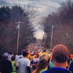In it together. Its you. Its us. Its #Boston. #BostonMarathon #BostonStrong http://t.co/GGz849z0UJ