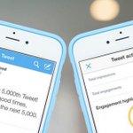 Twitter vous laisse désormais envoyer des msg directs à qui vous voulez by @Siecledigital http://t.co/DfSKUr8pkf http://t.co/F32yr2eunE