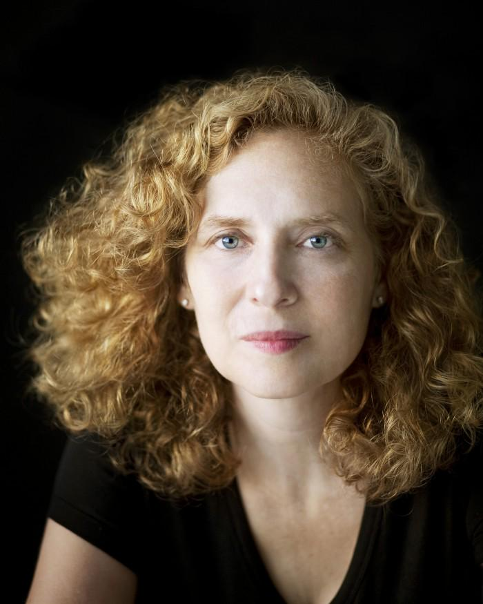 Steinhardt's Julia Wolfe wins @PulitzerPrize in music —and we couldn't be more proud! http://t.co/PlYnjZVbCy http://t.co/tzEz16nFSt