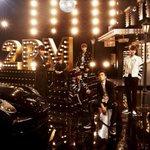 2PMの4thアルバム『2PM OF 2PM』が初週4.3万枚を売り上げ、4/27付週間アルバムランキング1位に初登場した。通算3作目のアルバム首位。 http://t.co/uEOIP1EWw4 http://t.co/LGwW5tGcAB
