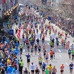MIT grads anti-drone tech being used at the Boston Marathon http://t.co/Exzx93wo0S #boston http://t.co/izBUwTCCIZ