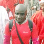 Man Who Trekked To Abuja Over Buhari's Victory Receives Grand Welcome - http://t.co/VKULmeoBzu http://t.co/Cl7mfajUSI