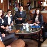 @ABBakanligi ve yerel yetkililerin katılımıyla Kamu, STK ve Medya Diyalog Semineri #Antalyada başlıyor. http://t.co/s3yV2LEfL2