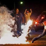 Pulitzer prizes 2015: the winning photographs, from Ferguson to Liberia http://t.co/5vnNAMKBjZ http://t.co/X0RcvzKW9E