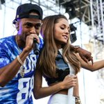 Big Sean and Ariana Grande have called it quits after eight months of dating http://t.co/opO7r7wdSO http://t.co/jKxk1w4xeG