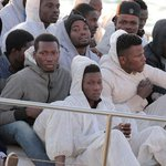 The reasons behind the Mediterraneans migrant crisis, which has led to 1,600 deaths this year http://t.co/G49wAn0nnG http://t.co/pbNDY46AUn