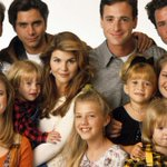 The Full House reboot is coming to @Netflix! However, theres a deadly twist to the storyline: http://t.co/b0l1STuseC http://t.co/5OfX1OT0Ux