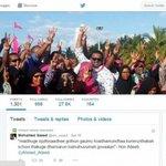 Facebook in adeeb ge page verify kohfai vanikoh, @Ahmed_Adeeb ge twitter account verify kohfi http://t.co/TPJriOklmK http://t.co/489QRDA45f