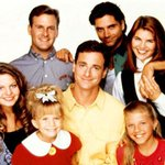 Have mercy! A Full House revival is heading to Netflix--get the details: http://t.co/WmHQjgzZmu http://t.co/2CKcx56olZ
