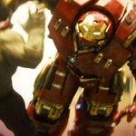 O nosso veredito de Vingadores - Era de Ultron está no ar! http://t.co/KvlSzf1WVz http://t.co/GNxI4Ueuwo