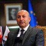 Турция осудила Путина за признание геноцида армян http://t.co/SlCx7JV5XI http://t.co/Fau820ACul