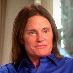Details on the E! docu-series chronicling Bruce Jenners new life as a transgender woman: http://t.co/Gdo2tbSi8N http://t.co/EDkVzaczbz