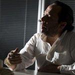 Álvaro Pérez el Bigotes: Los vampiros del PP nos han chupado la sangre http://t.co/MX3pqWXEpP vía @elmundoes http://t.co/bQ2MRUKNSA