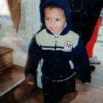 Val dOise: appel à témoins et recherches intenses pour retrouver le petit Marcus, 2 ans http://t.co/aXJJo3Ybgm http://t.co/vHIrlglJR8