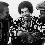 Billy Cox & Band of Gypsys Salute to #Hendrix tonight - Cunard Centre #Halifax. Doors Open 7pm. guitarfest.ca http://t.co/GkPCouxd85