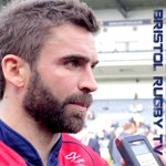 VIDEO: @nickyrobo hails tough victory over Worcester on @bristolrugbytv. http://t.co/sh6E0f2Icm http://t.co/9WCEPj1d98