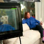 #BruceJenner's interview with #DianeSawyer kills in the ratings! Get the stats HERE! http://t.co/JsWGP340Ck