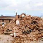 【New】「地震の巣」とは ネパール大地震は以前から懸念されていた http://t.co/Qbn2CJ9ohc http://t.co/wjugUJEsww