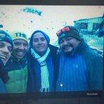 Terremoto en #Nepal: Richard Hidalgo y periodistas de Latina se encuentran fuera de peligro http://t.co/CkeQxLm9Yx http://t.co/QhHB3xayoc