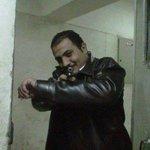 لما تروح تقتل واحد و تفتكر نكتة بتضحك http://t.co/GMib8ECB5a