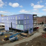 Once on the verge of closing, Westons Regis College launches a $75 million campus upgrade http://t.co/0B8Pxbm8uL http://t.co/GMQWpN7Eh4