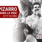 #Especial 25 años del asesinato de Carlos Pizarro. http://t.co/frDe0rLcgx http://t.co/aRX6H8jd78