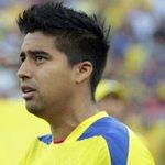 Noboa despeja las dudas sobre su participación en la Copa América http://t.co/t864GOPnaD http://t.co/CHX9UCMAm7