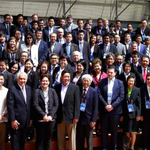 APEC urged to enhance SMEs role in automotive industry http://t.co/F914Pn5O5K | via Business News Asia #APEC2015 http://t.co/fjrzAUkVhv