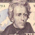 Feministas estadounidenses quieren una mujer en el billete de 20 dólares http://t.co/7BLspI1ZQp http://t.co/35dkt1qu10