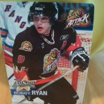 Lost and found - my son came across this cleaning up - a random heirloom from 2005 yup its @b_ryan9 #gosensgo http://t.co/g9bcRVIGqY