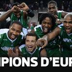 Nanterre remporte l@EuroChallenge après un match de dingue !! ???? #WeAreJSF http://t.co/8AXxq0zAoH