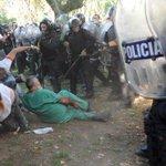 """""""Hicimos una policía modelo"""", Mauricio Macri, http://t.co/JfgrywDCk3"""