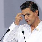 """A Peña Nieto le asusta que Aristegui lo investigue"" http://t.co/CpDoic3sKA @EPN @AristeguiOnline http://t.co/UwWRCZyIf0"