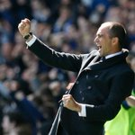 #EFC are flourishing without demands of Europe, says Roberto Martinez http://t.co/RYzqslMPJz http://t.co/7drYI52ngT
