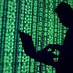 Hackers rusos accedieron al correo de @BarackObama, informa @nytimes http://t.co/Jb5YeX03Hk http://t.co/lsWU9VEjBi