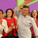 Macri, el gran elector porteño http://t.co/3kOg9StG2m http://t.co/0Dln7alPOu