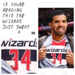 Oh, Paul. RT @paulpierce34 Drake a fool lol http://t.co/fQD2BLUUzf