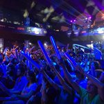 This is it. The final game of #StormTheDorm! Who is going to win and be crowned Heroes of the Dorm?! http://t.co/M08dJC67TD