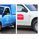 Motor vehicle branding cut deep into owners' pockets: http://t.co/nyuYFRJdt6 http://t.co/sujjRFsMuK