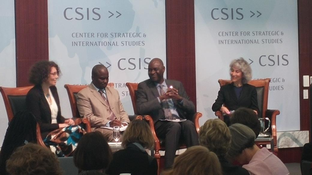 .@MarieStopes: We need to know the needs of women, rather than assume we know, especially with FP access. #csislive http://t.co/eyRsytuSbs