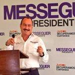 Iniciamos la 2a semana de campaña y nos hemos dado cuenta que #Cuernavaca está abandonada y queremos recuperarla http://t.co/cARHsuF3gU