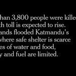 Latest updates on the earthquake in Nepal http://t.co/8bgAZh5JMz http://t.co/zqfLt6pCG2