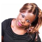 Kisakye's Death Exposes Hypocrisy Of Ugandan Artistes http://t.co/VN8cHYsAli via @Oops_Ug #Uganda http://t.co/uM38dtjVqt