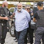 Procuradoria denuncia ex-tesoureiro do PT e ex-diretor da Petrobras por lavagem de dinheiro http://t.co/PxXmaAlkpo http://t.co/wLutHA6xc7