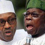 Assassination Plot: How Buhari saved Obasanjo's in-law http://t.co/Xz6BAap0rF http://t.co/n2v2vnNzI9