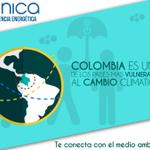 El calentamiento global afecta la #biodiversidad de nuestro país. #EficienciaEnergetica #Colombia #Manizales #Pereira http://t.co/JQEmMYdcHw