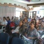 Se presenta programa a primarias y secundarias de #Cuernavaca #Huitzilac #Xochitepc #Jiutepec #Tepoztlán y #Zapata http://t.co/rXeX5iBFvV